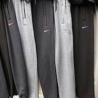 Штаны мужские спортивные тёплые.