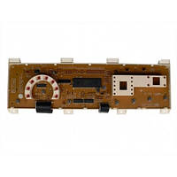 Модульуправления для стиральной машины LG 6871EN1042D