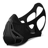 Маска для тренировки Phantom Training Mask