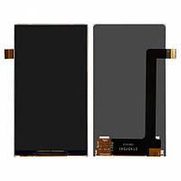 Дисплей (экран) для Huawei Y541-U02/Y541 Y5C/Y560-U02/Honor Bee Оригинал