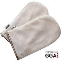 Варежки для парафинотерапии GGA Professional