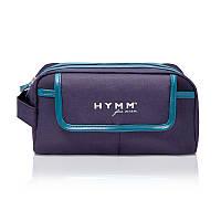 Мужская косметичка HYMM™