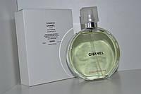 Женская туалетная вода Chanel Chance Eau Fraiche (Шанель Шанс Еу Фреш),тестер 100мл