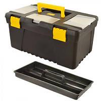 Ящик для инструментов 40.5*22.6*20.8см