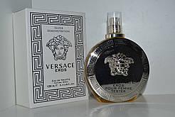Парфюмированная вода - тестер Versace Eros Pour Femme (Версаче Эрос пур фем), 100 мл, фото 2