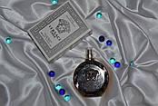 Парфюмированная вода - тестер Versace Eros Pour Femme (Версаче Эрос пур фем), 100 мл, фото 3