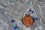 Женская парфюмированная  вода Paco Rabanne Olympea (Пако Рабан Олимпия), фото 3