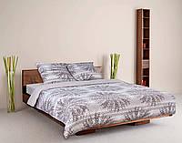 Комплект постельного белья теп бязь из хлопка 962 евро размер