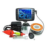 Скрытая камера на рыбалке