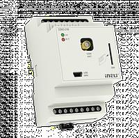GSM шлюз GSM3-01M DC 27V iNELS