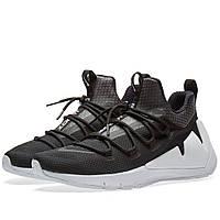 192fdae3 Nike Air Zoom Grade Black — Купить Недорого у Проверенных Продавцов ...