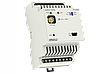 Преобразователь DALI/DMX EMDC-64M AC 230V iNELS