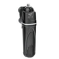 Фильтр Аква Эль Fan-3 Plus (150-250л)