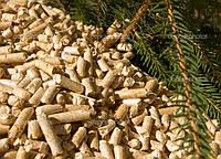 Пеллеты,пелеты,пеллета,гранула топливная древесная,
