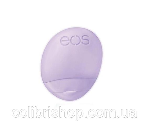 Мягкий увлажняющий лосьон для рук EOS  Нежные лепестки Delicate Petals