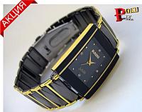 Хитовые наручные часы в стиле RADO Integral