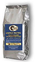Молоко гранулированное Топинг для кофейных автоматов, 500 гр