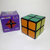 Головоломка Кубик Рубика 2х2 ShengShou Aurora (кубик-рубика)