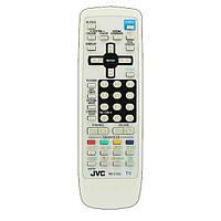 Пульт к телевизору JVC rm-c1302