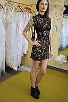 #платье  #ательеукраина #пошивднепр #платьеназаказ #индивидуальныйпошиводежды #индпошив #ател