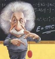 Репетиторские услуги по физике, математике, химии