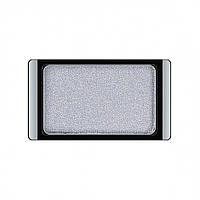 Тени для век ArtDeco Eye Shadow Pearl  74