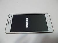 Мобильный телефон Samsung G531 №3599