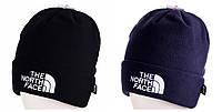 Мужская шапка The North Face
