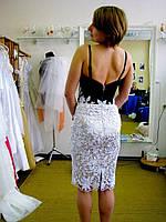 Выпускное платье ,вечернее, короткое выпускное, длинное платье, пышное платье