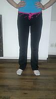 Женские спортивные брюки, трикотажные. Оптом.