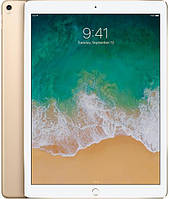 Планшет Apple A1670 iPad Pro 12.9-inch Wi-Fi 256GB Gold, MP6J2RK/A