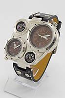 Мужские наручные часы Diesel (Копия)