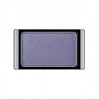 Тени для век ArtDeco Eye Shadow Pearl  84