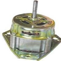 Универсальный. Мотор стирки для стиральной машины полуавтомат XD-100