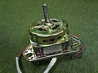Универсальный. Мотор стирки для стиральной машины полуавтомат XD-135J