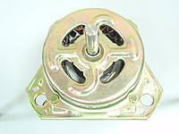 Универсальный. Мотор стирки для стиральной машины полуавтомат XD-160