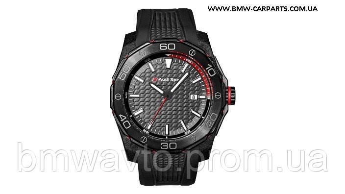 Наручные часы Audi Sport Watch, фото 2