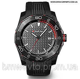 Наручные часы Audi Sport Watch