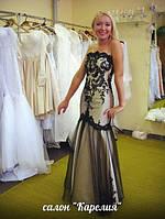 Вечернее платье на любой вкус, для женщин любого возраста