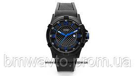 Наручные часы унисекс Audi Watch