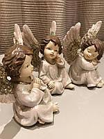 Фигурки ангелочков-детей Goodwill, фото 1