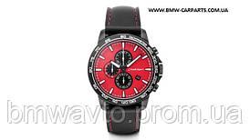 Наручные часы хронограф Audi Sport Chronograph