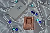 Тестер. Женская парфюмированная вода Chanel Coco Mademoiselle (Шанель Коко Мадмуазель) 100 мл., фото 3