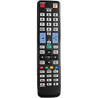 Пульт к телевизору Samsung bn59-01039a