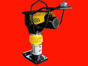 Электрическая вибронога HONKER RM-80E-H-Power