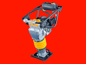 Бензиновая вибронога HONKER RM-80L Loncin