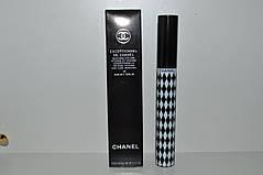 Exceptionnel de Chanel  тушь, фото 2