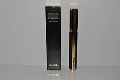 Тушь для ресниц Сhanel Exceptionnel de Chanel 10 Smoky Brun, фото 2