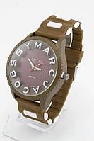 Мужские наручные часы Marc by Marc Jacobs