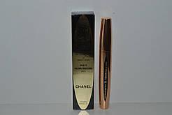 Тушь для ресниц Chanel Face It Volume Mascara (Шанель Фейс ит Волюм маскара ), фото 2